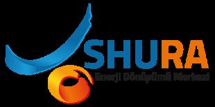 SHURA Enerji Dönüşüm Merkezi Paydaş Danışma Toplantısına Davet Ediyor