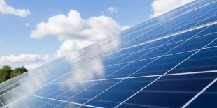 Scatec Ukraynada 2 Büyük Ölçekli Güneş Enerji Santrali Kuracak