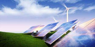 yenilenebilir-enerji
