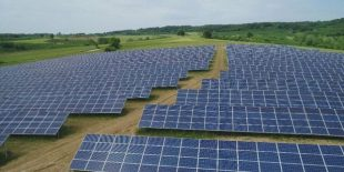 Lisanssız Elektrik Üretimine 448 Milyon Lira Ödendi