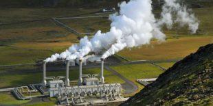 Şehirler Fosil Yakıtlardan Uzaklaşıyor