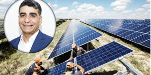Güneş Yatırımcıları, Trafo Yetersizliğinden Dertli
