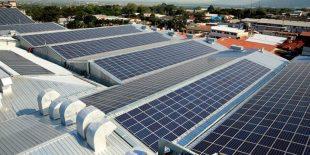Yenilenebilir Enerjiye 2 Milyar Dolarlık Teminat